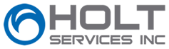 Holt Services, Inc.